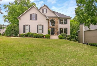 2417 Camden Lake View NW Acworth GA 30101