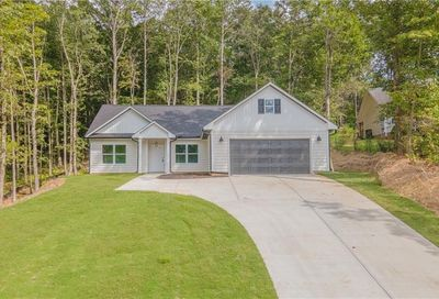 53 Tilly Lane Ellijay GA 30540