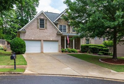 4159 Haynes Mill Court NW Kennesaw GA 30144