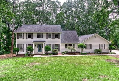 7565 Mount Vernon Road Sandy Springs GA 30350