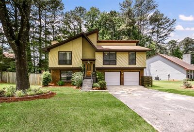 10110 Piney Ridge Walk Alpharetta GA 30022