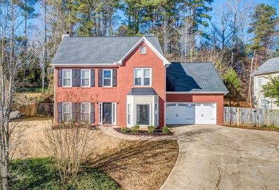 1213 Weeping Willow Woodstock GA 30188