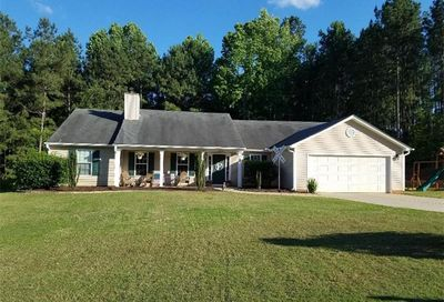 1826 River Run Road Monroe GA 30656
