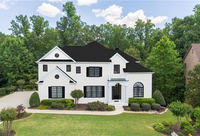 235 Lake Summit View Sandy Springs GA 30342