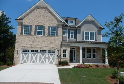 7154 Lake Edge Drive Flowery Branch GA 30542