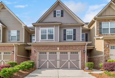 1515 Dolcetto Trace NW Kennesaw GA 30152