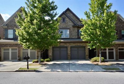 3418 New Fawn Lane Alpharetta GA 30004