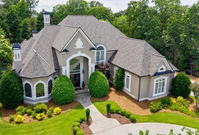 1013 Tullamore Place Johns Creek GA 30022