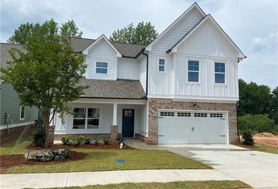 249 Perry Point Run Lawrenceville GA 30046
