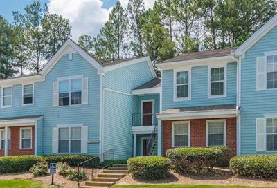 4023 Whitehall Way Alpharetta GA 30004