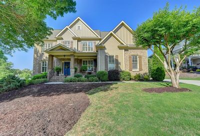 3434 Coopers Mill Court Dacula GA 30019