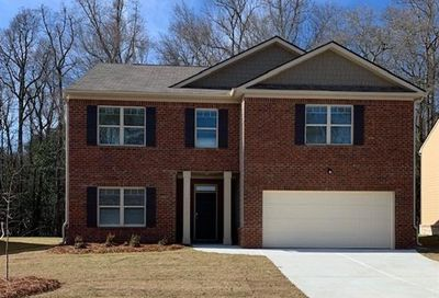 3881 Lilly Brook Drive Loganville GA 30052