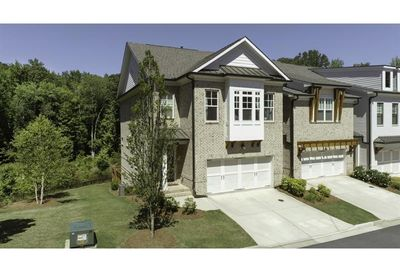11965 Ashcroft Bend Johns Creek GA 30005