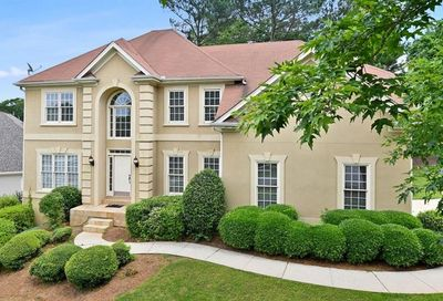 530 Sweet Stream Trace Johns Creek GA 30097