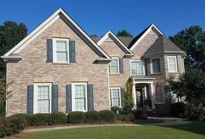 8072 Sleepy Lagoon Way Flowery Branch GA 30542