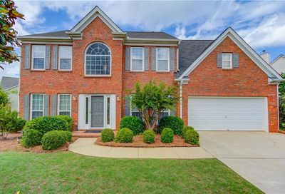 1868 Anmore Crossing NW Kennesaw GA 30152
