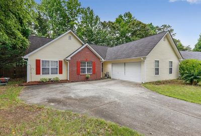 5115 Edinborough Place Sugar Hill GA 30518