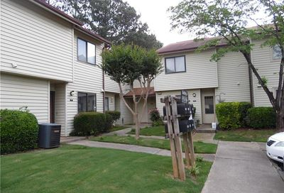 1180 Country Court Lawrenceville GA 30044