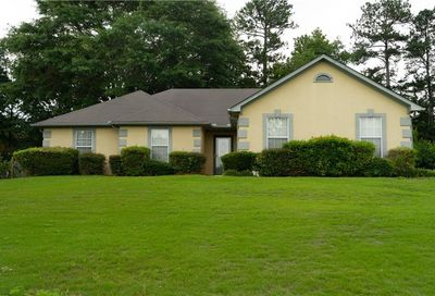 3051 Governors Avenue Duluth GA 30096