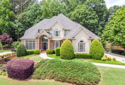 4134 Nobleman Point Peachtree Corners GA 30097