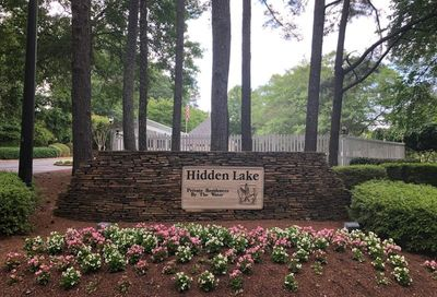 212 Mill Pond Road Roswell GA 30076