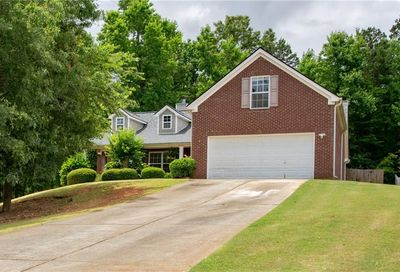 233 Claystone Woods Drive Athens GA 30606
