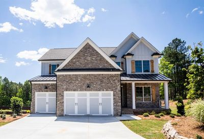 2710 Rustic Lake Terrace Cumming GA 30041