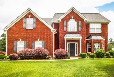 3388 Waterfront Place Snellville GA 30039