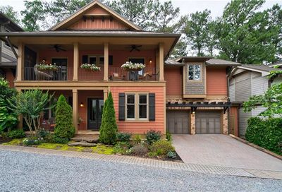 125 Weatherford Place Roswell GA 30075