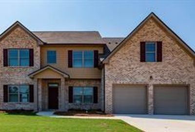3471 Lilly Brook Drive Loganville GA 30052