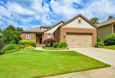 116 Laurel Ridge Canton GA 30114