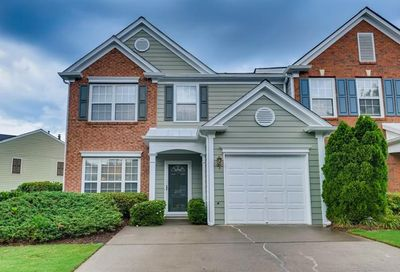 2877 Commonwealth Circle Alpharetta GA 30004
