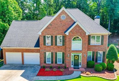 3920 Collier Trace NW Kennesaw GA 30144