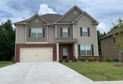 8053 Coleson Crossing Locust Grove GA 30248