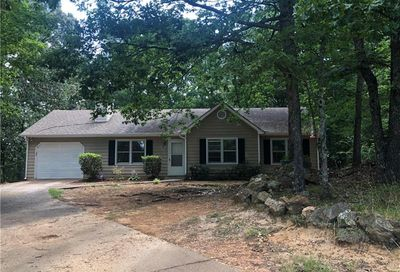 38 Black Jack Mountain Circle SW Cartersville GA 30120