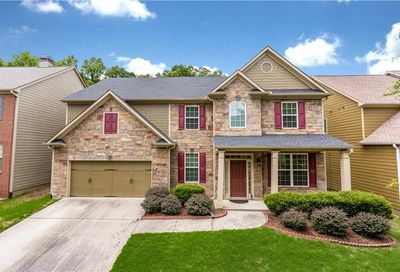 3015 Hampton Bay Cove Buford GA 30519