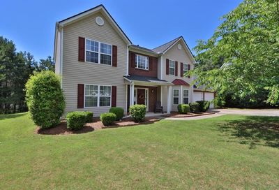 1876 Copper Mill Circle Buford GA 30518