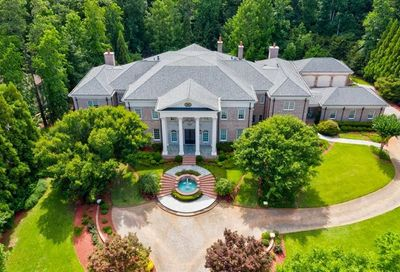 11235 Stroup Road Roswell GA 30075