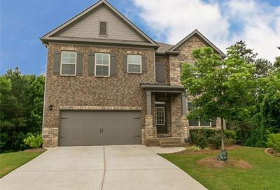 3261 Meadow Lily Court Buford GA 30519