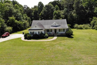 3738 Winder Highway Flowery Branch GA 30542