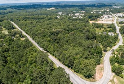 Dallas Acworth Highway Dallas GA 30132