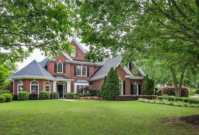 7005 Evergreen Place Roswell GA 30076