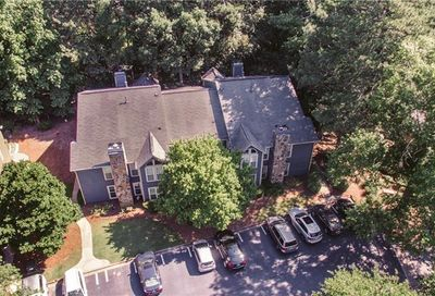 3307 Canyon Point Circle Roswell GA 30076