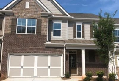 3564 Stanton Lane Peachtree Corners GA 30092