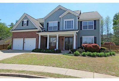 1006 Frog Leap Trail NW Kennesaw GA 30152