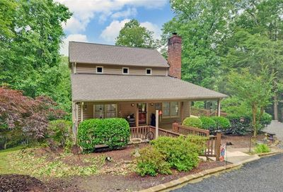 131 Indian Trail Dahlonega GA 30533