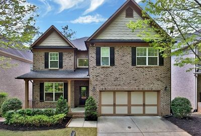 11529 Mabry Park Place Johns Creek GA 30022