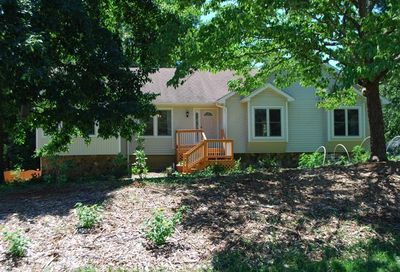 2684 Peachtree Place Duluth GA 30096