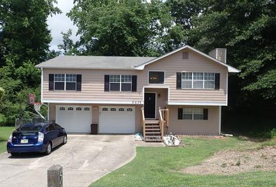 5635 Cardigan Trace Sugar Hill GA 30518