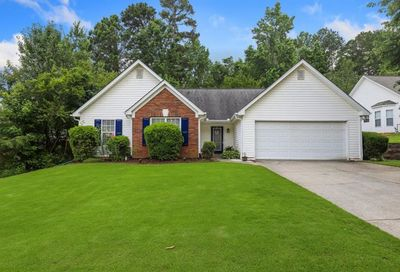 337 Ayelsbury Court Sugar Hill GA 30518